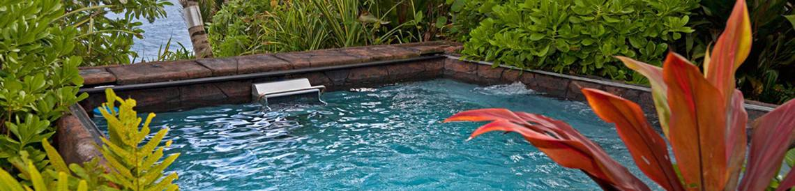 Picture of Hot Tub Repairs San Diego
