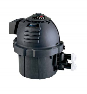 Pool Heater Repair Service Del Mar